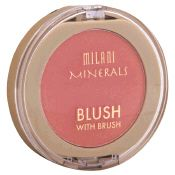 Milani Minerals Blush - Luminous [DISCONTINUED]
