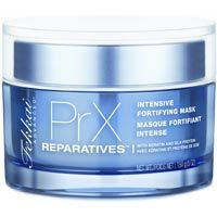 Frederic Fekkai PrX Reparatives Mask