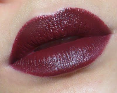 mac film noir lipstick - photo #11