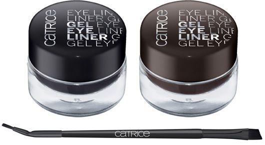Catrice liquid eyeliner dating joe black