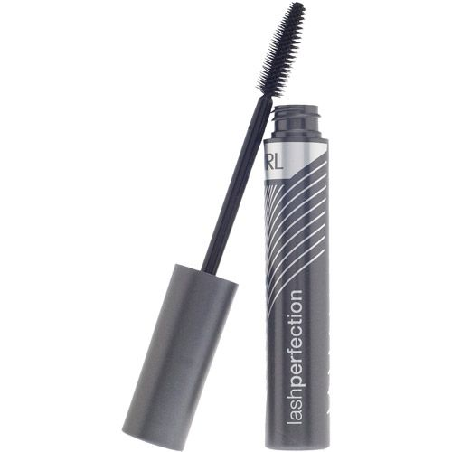Cover Girl Lash Perfection Volumizing Mascara [DISCONTINUED]