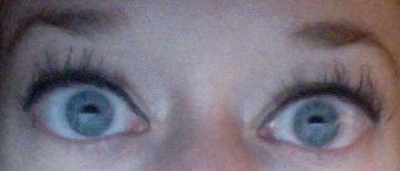 tweezerman eyelash curler before and after. shiseido eyelash curler tweezerman before and after