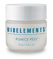 Bioelements Pumice Peel