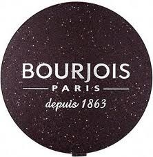 Bourjois Little Round Pot - Prune 13