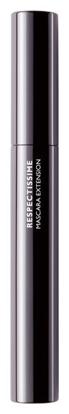 La Roche-Posay Respectissime - Mascara Extension