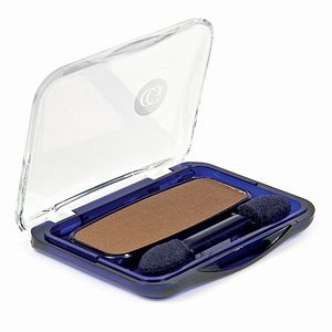 Cover Girl Eye Enhancers - Brown Smolder #740