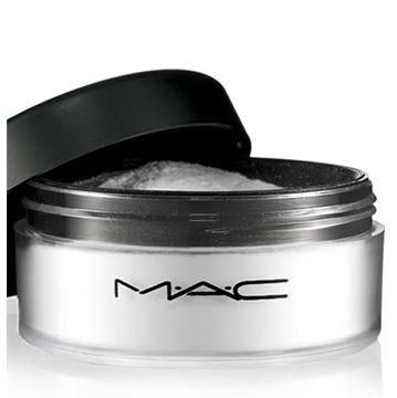 mac prep and prime finishing powder makeupalley