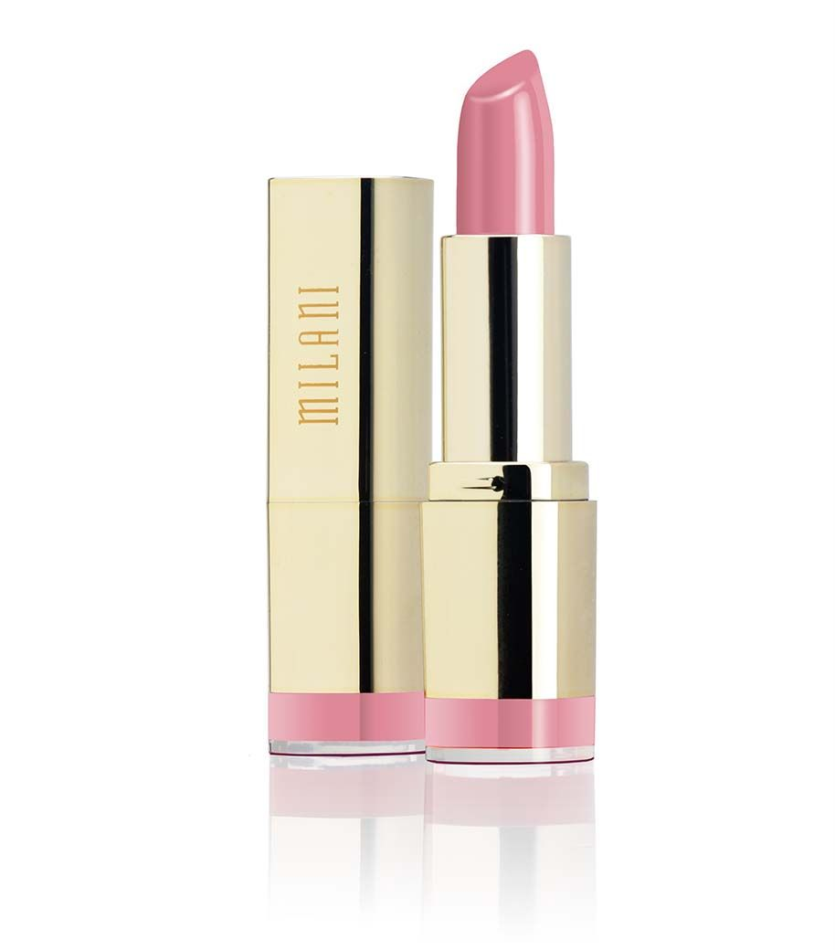 Image result for MILANI Pretty Natural