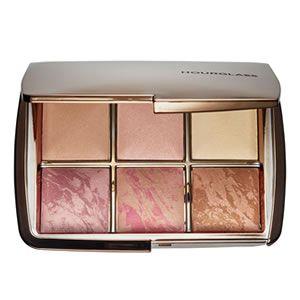 Hourglass Cosmetics Ambient Lighting - Edit Palette