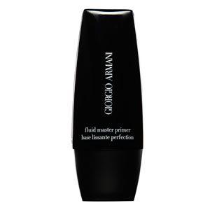 Giorgio Armani Professional Make-Up Primer