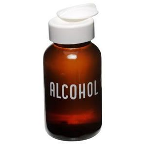 Rubbing Alcohol Treatment reviews, photos, ingredients - MakeupAlley