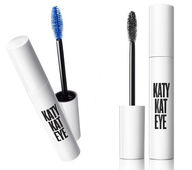 7074aafa412 COVERGIRL Katy Kat Eye Mascara reviews, photos, ingredients ...