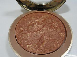 Milani Baked Bronzer Soleil Reviews Photos Ingredients