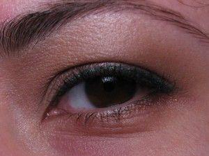 L'Oreal Extra-Intense Liquid Pencil Eyeliner reviews, photos ...