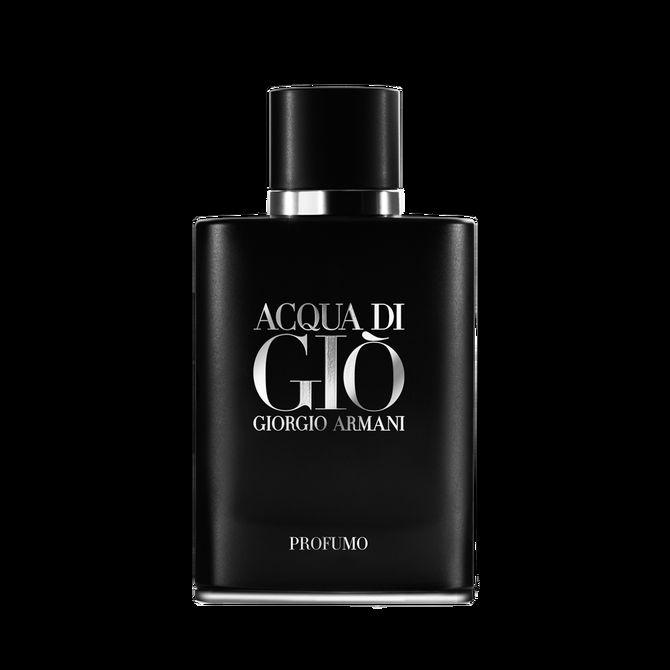 Giorgio Armani Acqua Di Gio Profumo Reviews Photo Makeupalley