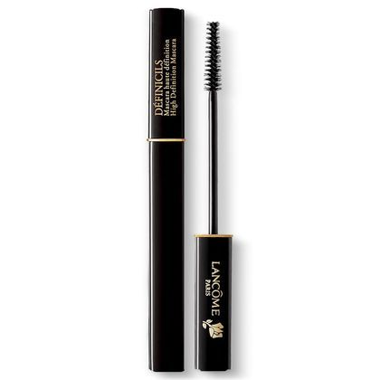 Lancome Definicils High Definition Mascara - Black