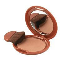 Jane Oil-Free Bronzing Powder - 07 Sunkissed Bronze [DISCONTINUED]