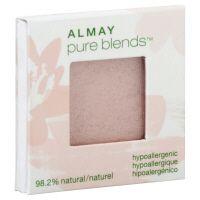 Almay pure blends eyeshadow - 210 petal