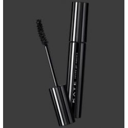 Kanebo KATE Magical Volume Gel mascara