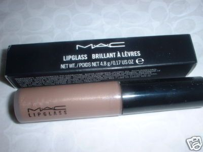 """The Infamous """"Chai"""" Lipglass [Love] (Uploaded by lareinaxx)"""