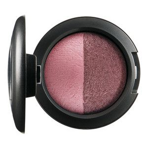 MAC Mineralized Eyeshadow - Pretty & Prim