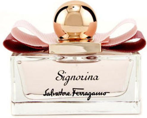 Signorina ReviewsPhotos Page Makeupalley Salvatore Ferragamo 2 jqA543RL