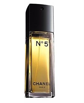 chanel no 5 reviews photos makeupalley. Black Bedroom Furniture Sets. Home Design Ideas