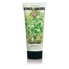 Korres Kings & Queens Body Butter