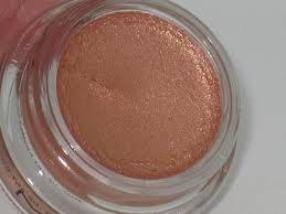 MAC Cosmetics Paint Pot in Let Me Pop