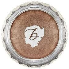 BeneFit Cosmetics Creaseless Cream Eye Shadow - No Pressure
