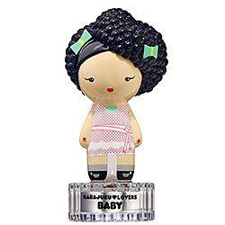 Coty Harajuku Lovers - Baby