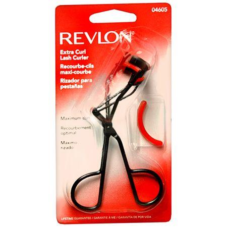 Revlon Extra Curl Lash Curler reviews, photo - Makeupalley