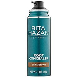 Rita Hazan Root Concealer (Uploaded by Rachel137)