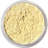 Everyday Minerals Pearl Sunlight concealer