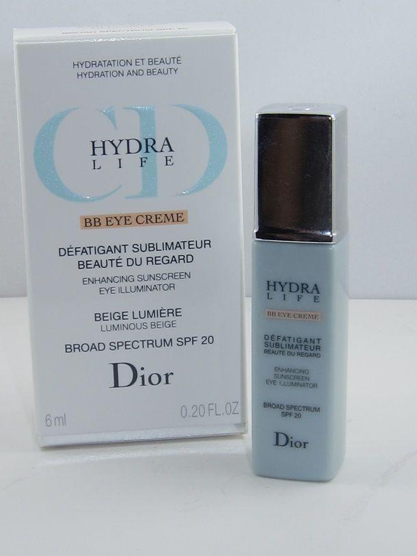 dior hydra life mask makeupalley