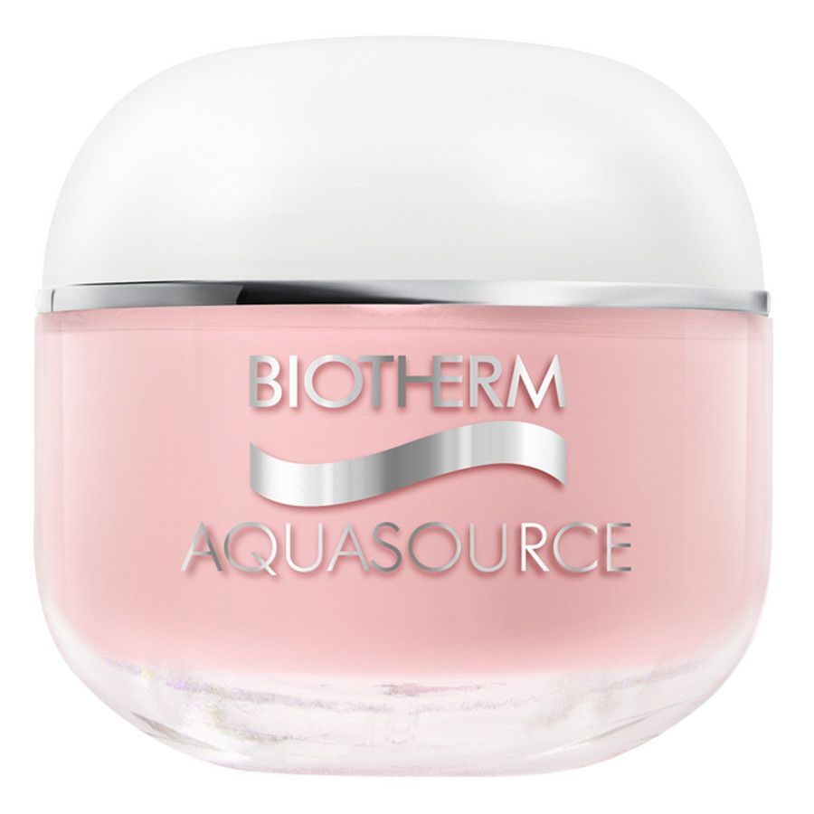Biotherm Aquasource Creme Riche For Dry