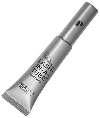 f10fce80732 Physicians Formula Lash in a Tube Cream Mascara reviews, photos ...