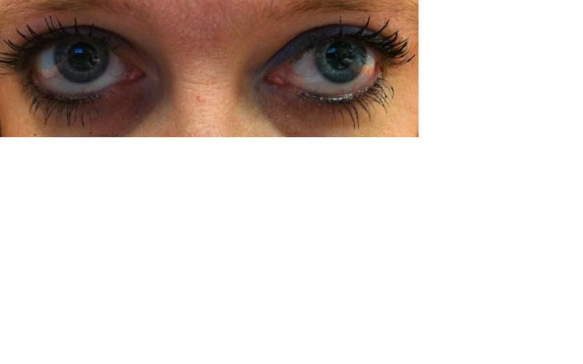 f87a680f1f9 Mary Kay Lash Love Mascara reviews, photos Sorted by Rating Lowest first -  Makeupalley