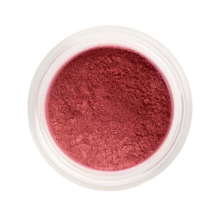 Sheer Miracle Adobe Sunset Mineral Blush