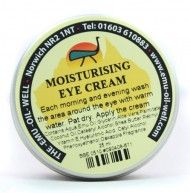 The Emu Oil Well Moisturising Eye Cream
