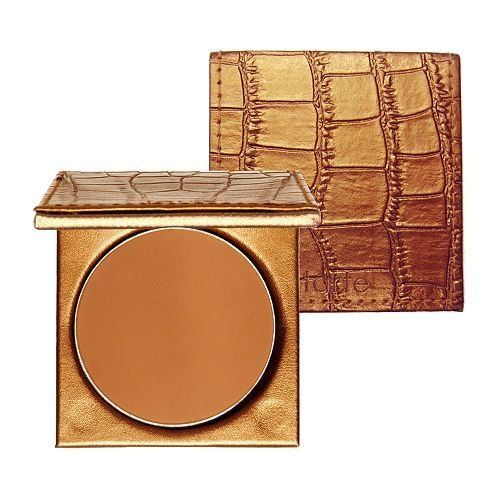 Tarte Matte Waterproof Mineral Powder Bronzer