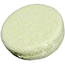 LUSH ultimate shine shampoo bar