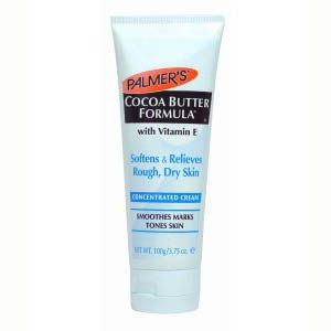 Palmer's Cocoa Butter Formula Concentrated Cream