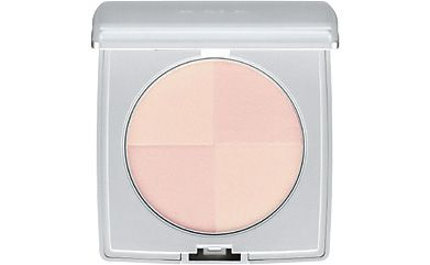 RMK Pressed Powder