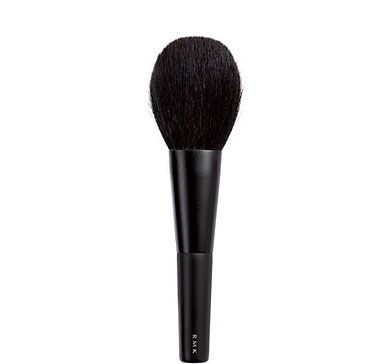 RMK Powder Brush