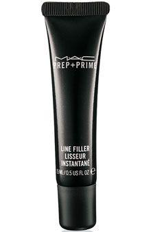 MAC Prep + Prime Line Filler