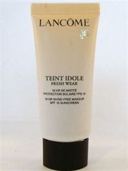Lancôme Teint Idole Fresh Wear ] [DISCONTINUED]