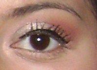 Physicians Formula Eye Definer Felt-Tip Eye Marker