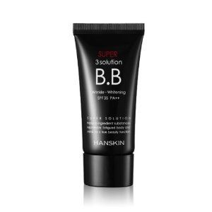HANSKIN Super 3 Solution BB cream