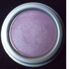 Jordana Pink Ice